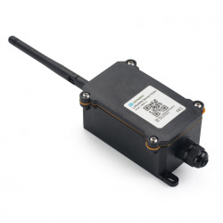 Dragino RS485-BL LoRaWAN...