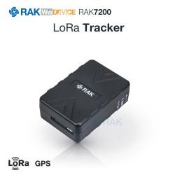 RAK7200 LoRa Tracker - EU868