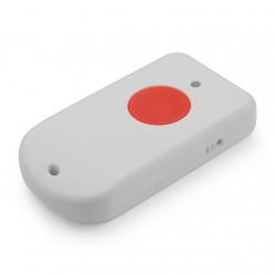 Dragino LoRaWAN GPS Tracker...